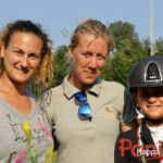 Scuola equitazione Kappa Equestre vita sociale