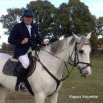 Scuola equitazione Kappa Equestre