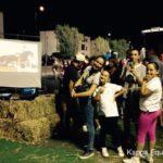 Scuola equitazione Kappa Equestre gruppo soci